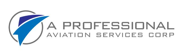 A Profesional Aviation Services