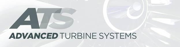 Advanced Turbine Systems, LLC
