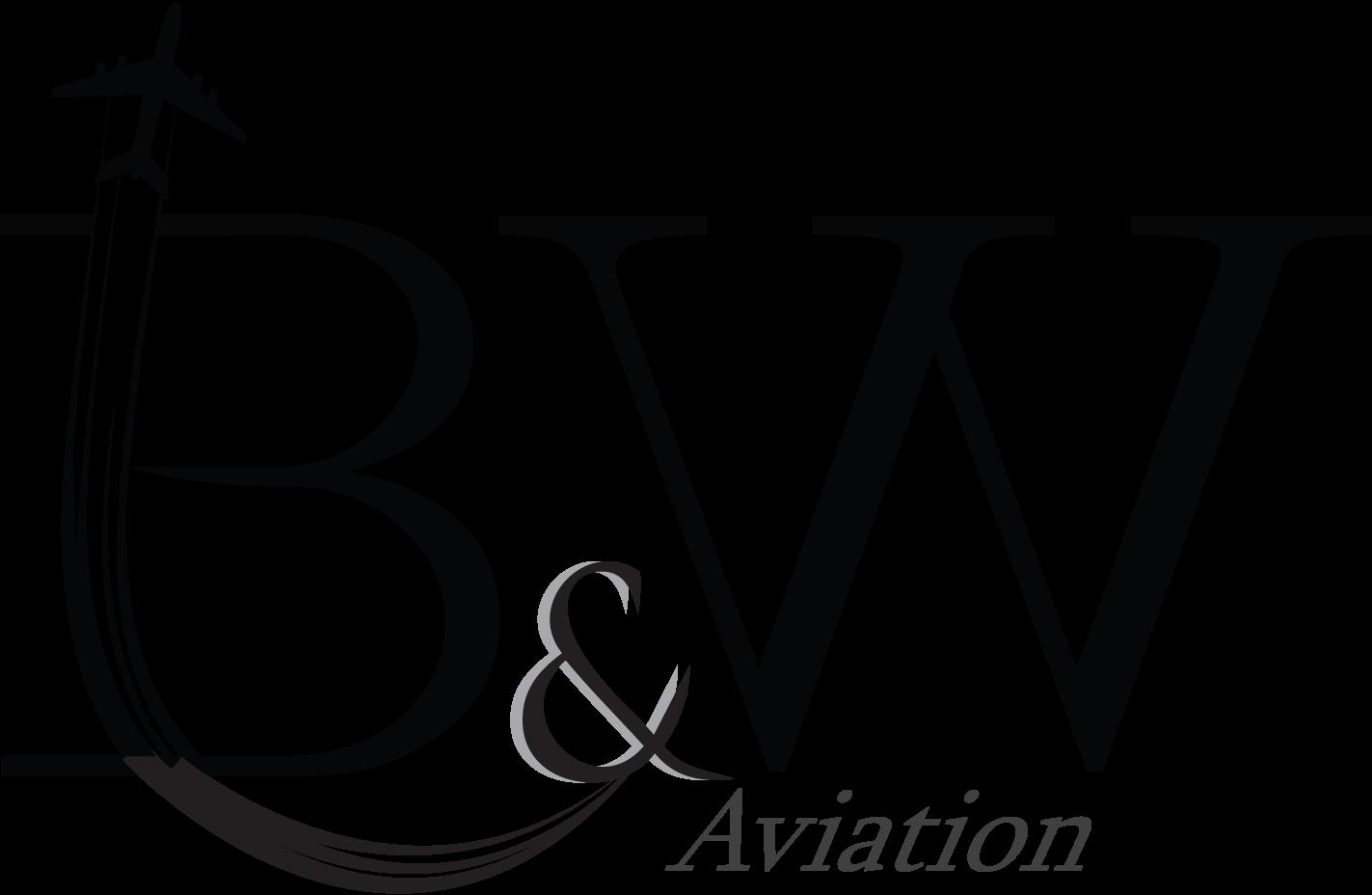 B&W Aviation