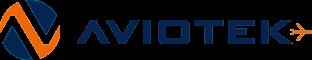 Aviotek Instruments & Accesories