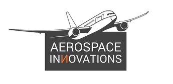 Aerospace Innovations Inc.