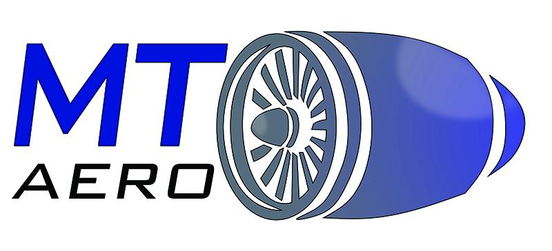 MT AERO INC