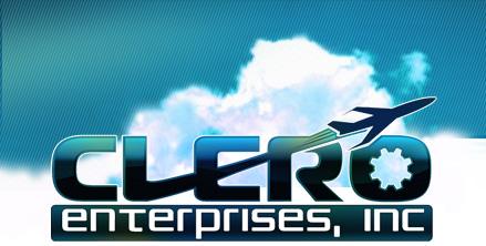 Clero Enterprises Inc