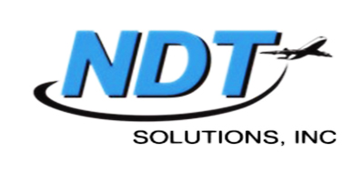 NDT Solutions