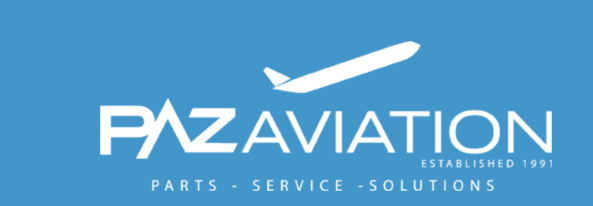 PAZ Aviation