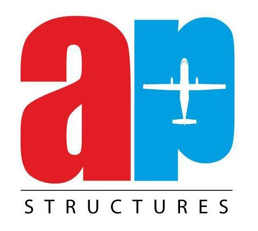 AP Plus Structures