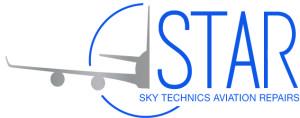 Sky Technics Aviation Repairs