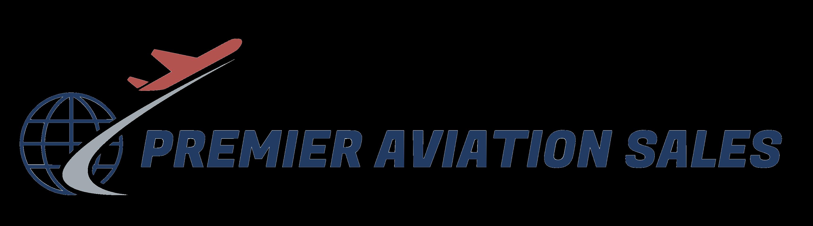Premier Aviation Sales