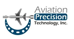 Aviation Precision Technology
