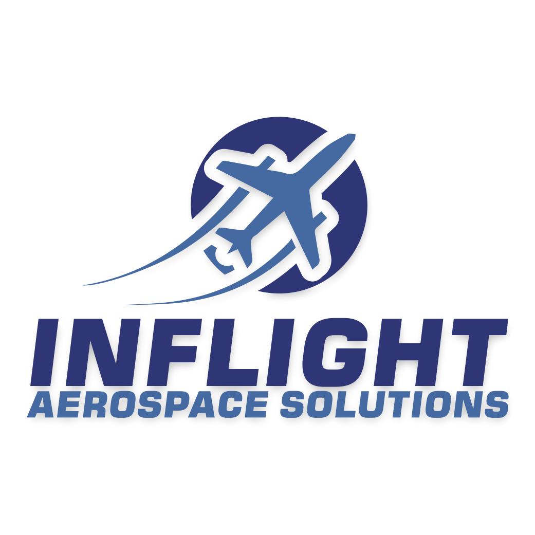 Inflight Aerospace Solutions